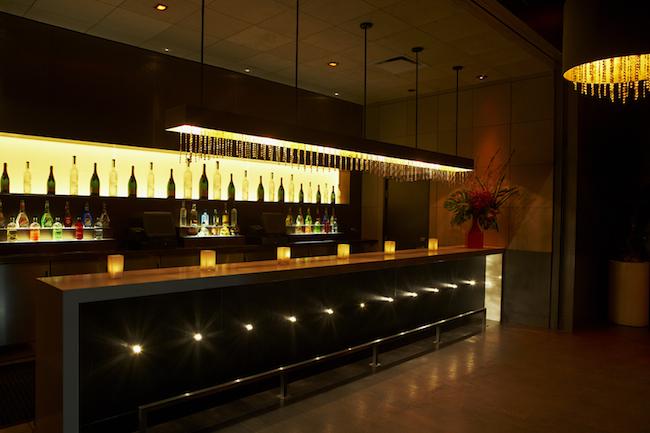 1812 Bar & Lounge 2