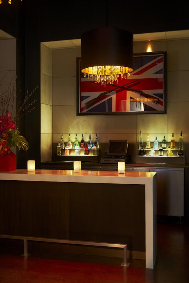 1812 Bar & Lounge 3