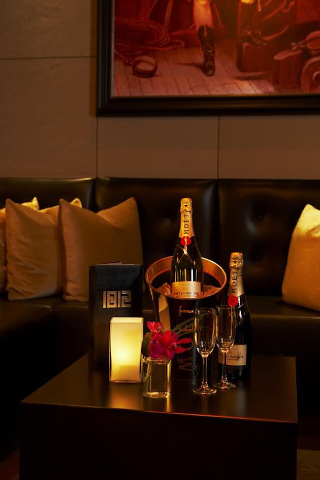 1812 Bar & Lounge 4
