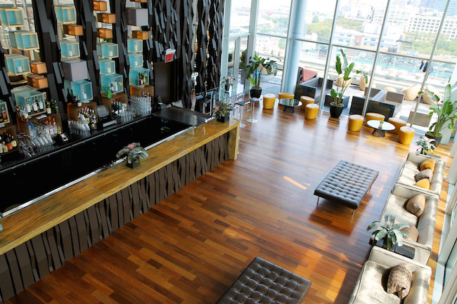 press-lounge-5