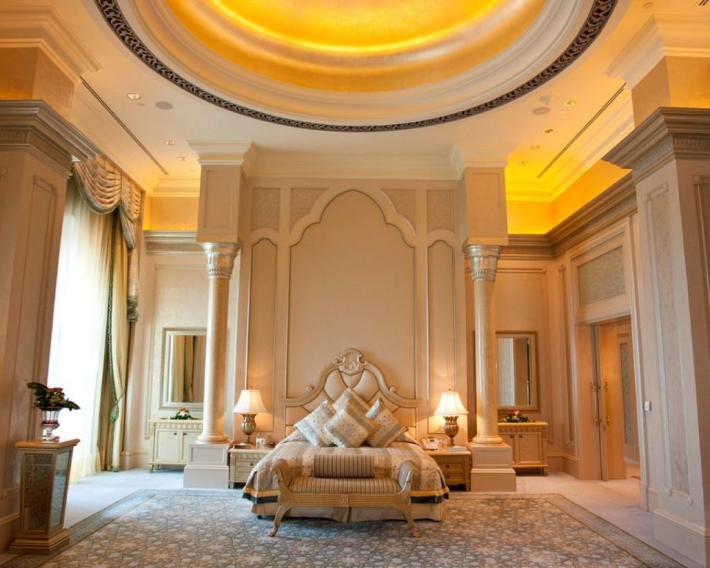 02-emirates-palace-master-bedroom