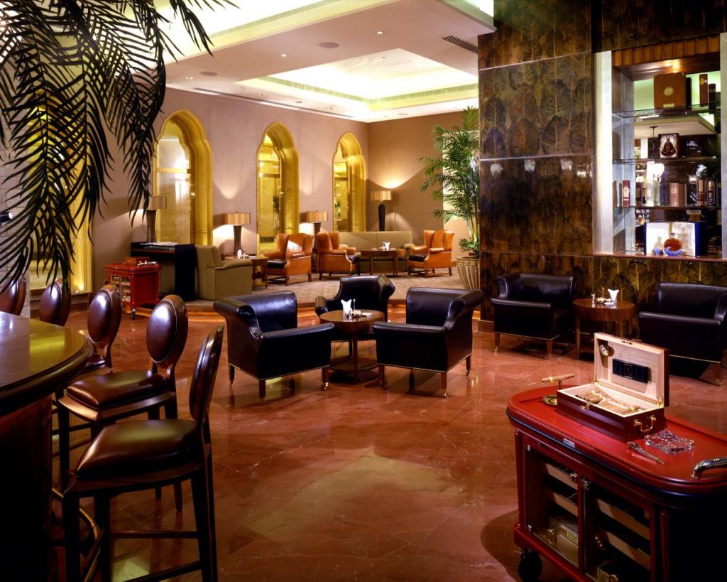 08-emirates-palace-havanna-club