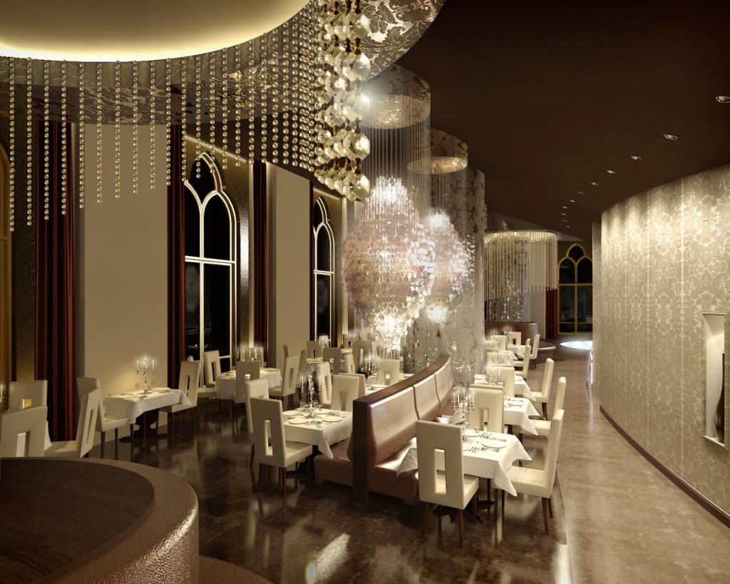 10-emirates-palace-etoiles