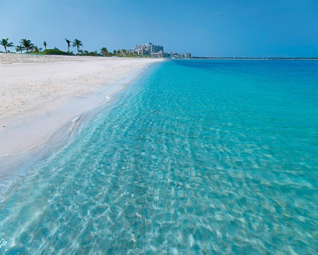 12-emirates-palace-palace-beach-jpg