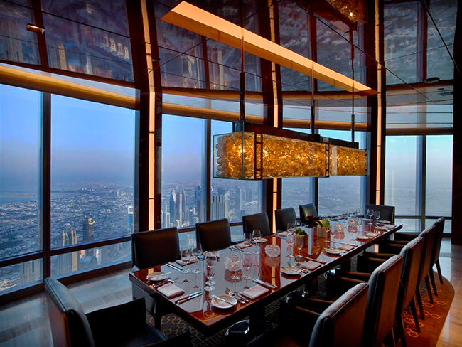 atmosphere-burj-khalifa-09