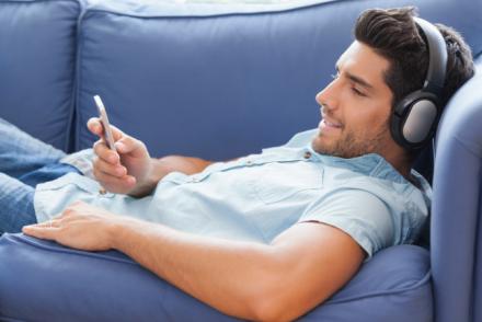 coole gadgets f r kleine und gro e jungs the modern. Black Bedroom Furniture Sets. Home Design Ideas