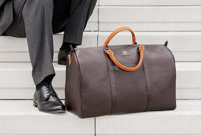Peer Bags Herrentasche