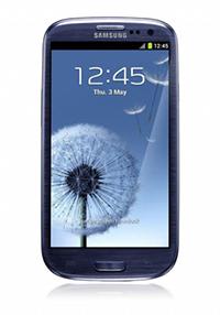 Smartphone - Samsung Galaxy S3