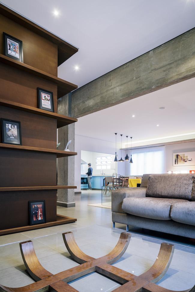 Appartement Regale