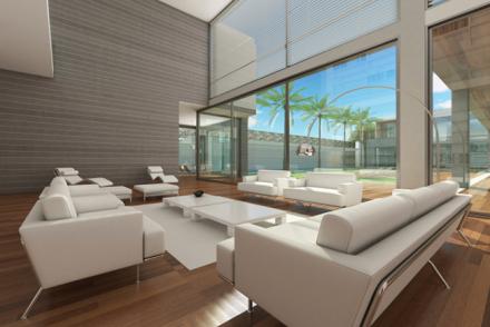 kirschfarbe m bel elegant modern raum und m beldesign inspiration. Black Bedroom Furniture Sets. Home Design Ideas