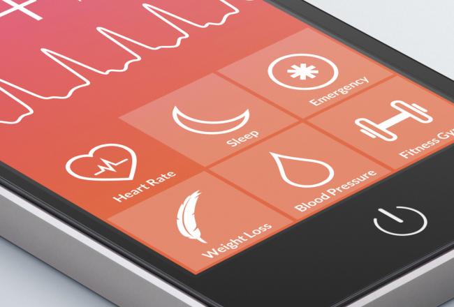 smartphone-iphone-apps-gentleman