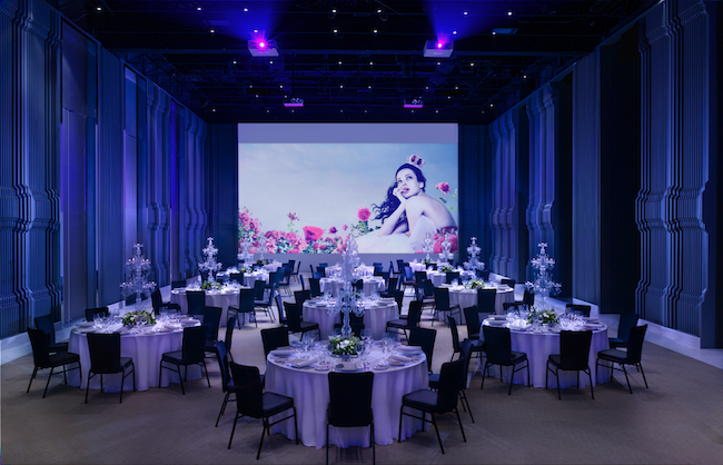 Sofitel So Bangkok - Ball Room