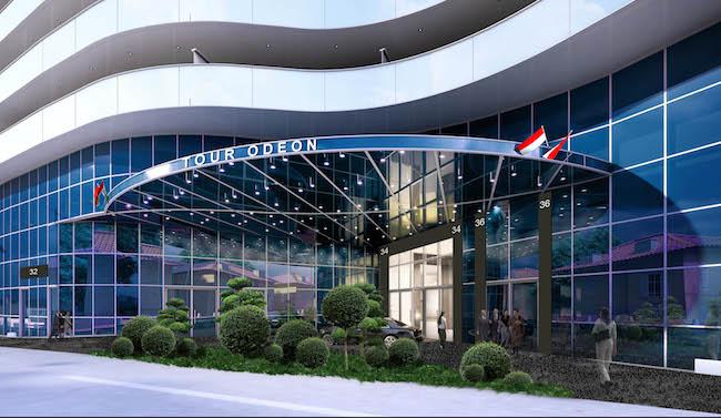 Tour Odeon-4