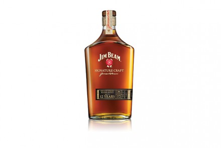 jim-beam-signature-craft-12-years