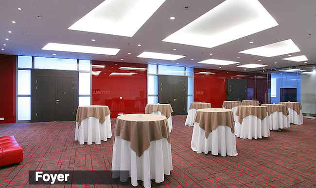 konferenzraeume-foyer