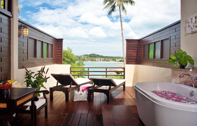 Cottage-Suite-Terrace