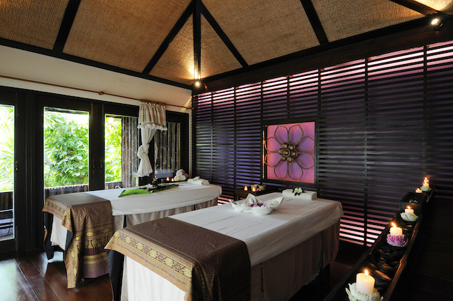Prana-Spa-Treatment-Room