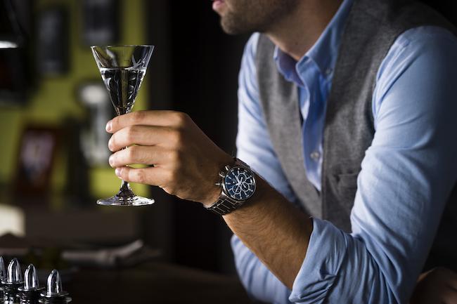 grey-goose-maurice-lacroix-vodka-chronograph-1