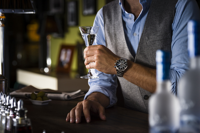 grey-goose-maurice-lacroix-vodka-chronograph-2