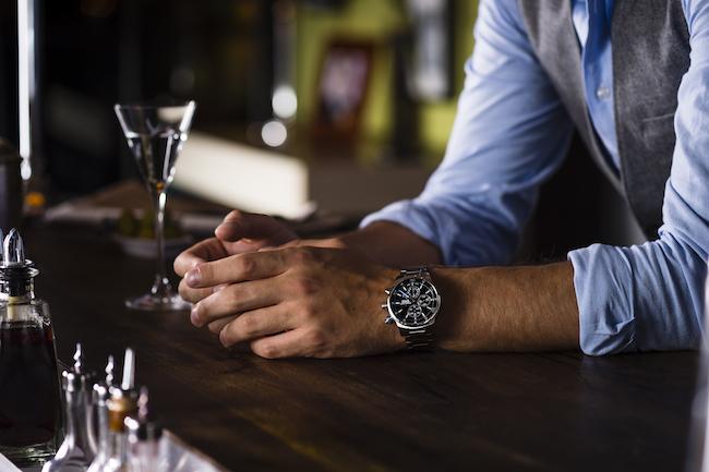 grey-goose-maurice-lacroix-vodka-chronograph-3