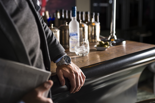 grey-goose-maurice-lacroix-vodka-chronograph-4