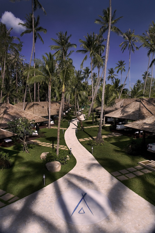 Nikki Beach Resort - Bungalows