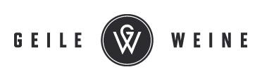 GeileWeine.de Logo