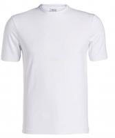 Armani Collezioni - T-Shirt weiß