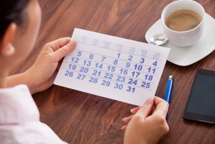 planung-2015-kalender
