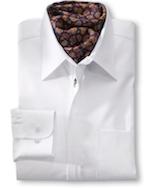 walbusch-hemd-glatt