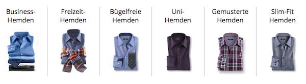 walbusch-hemden
