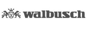 walbusch-logo