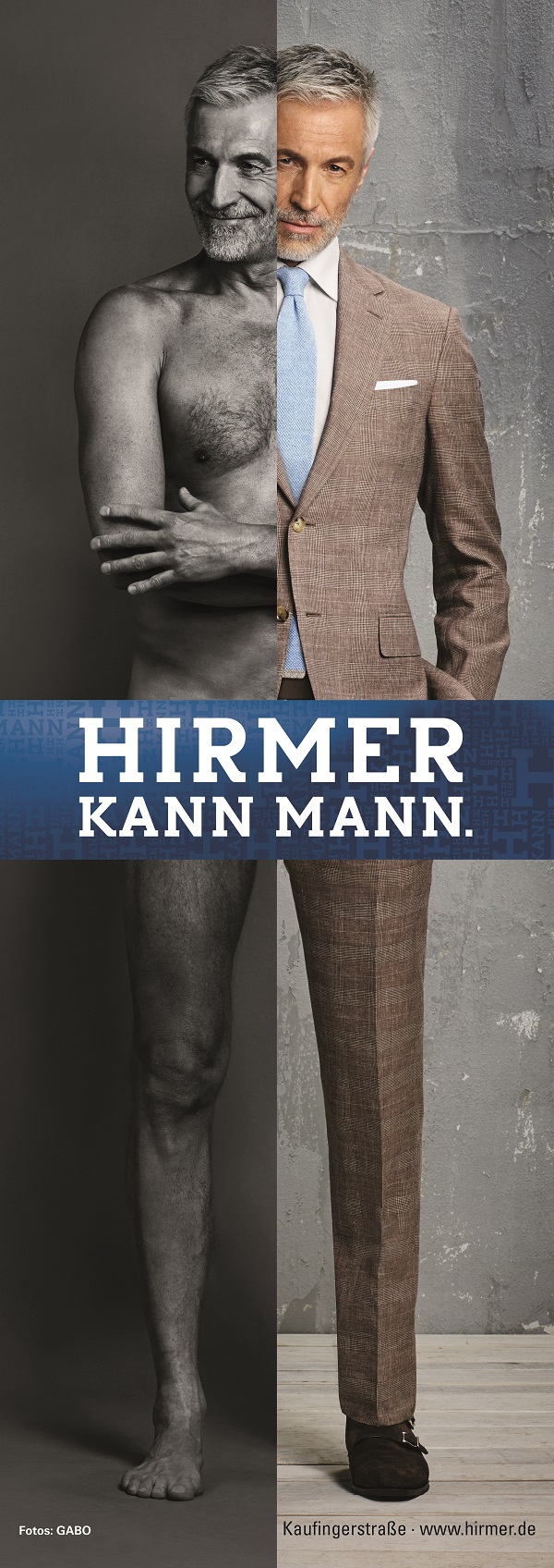 hirmer-herrenmode-1