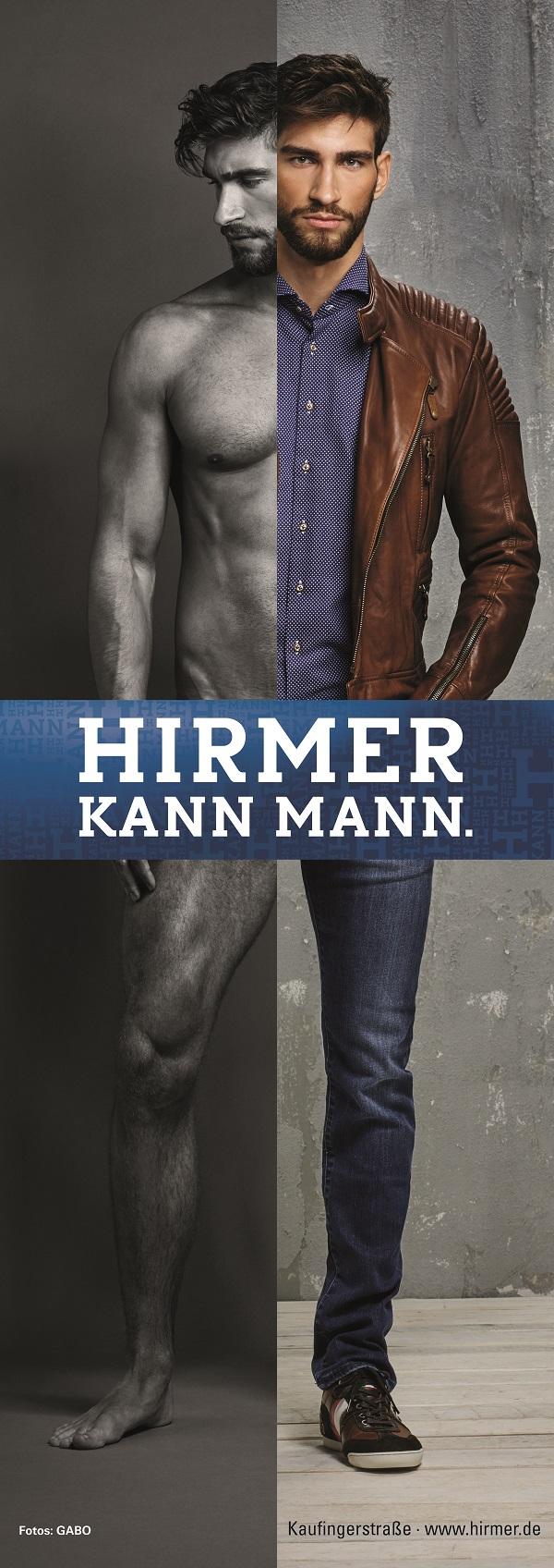 hirmer-herrenmode-2