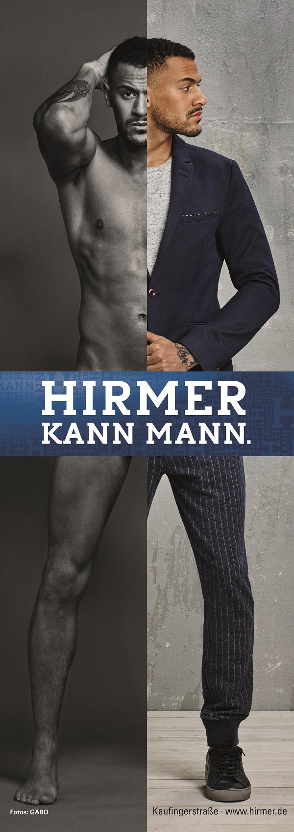 hirmer-herrenmode-3