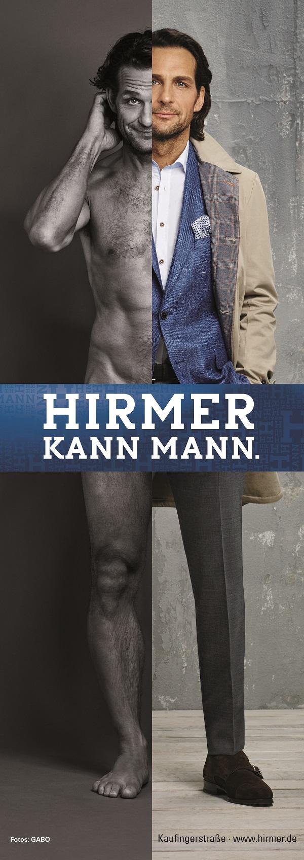 hirmer-herrenmode-4
