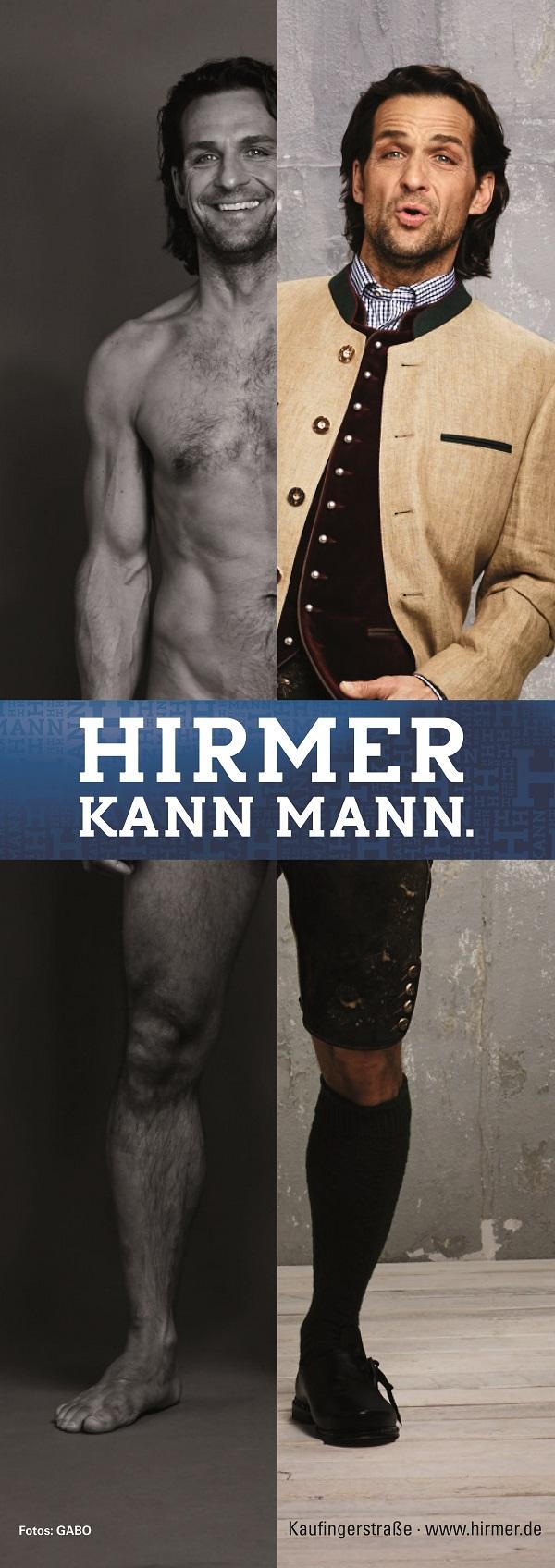 hirmer-herrenmode-5
