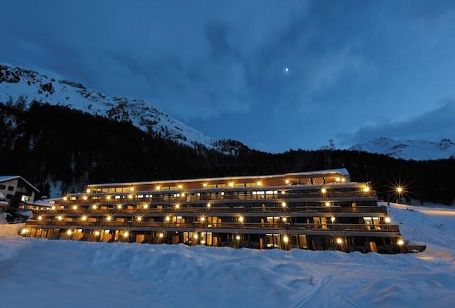 nira-alpina-hotel