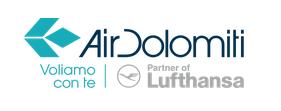 airdolomiti-logo