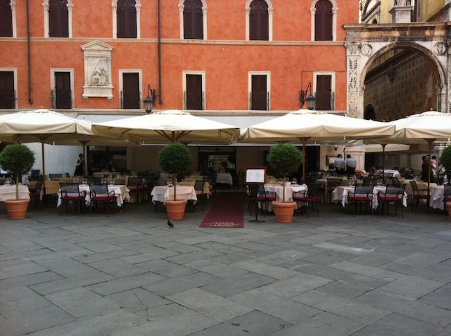 Café Dante
