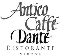 caffe_dante_logo