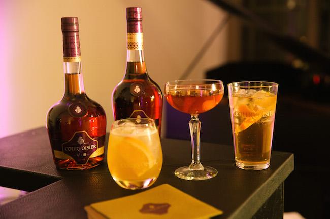 Couvorisier Bar & Cocktails