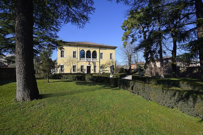 villa-quaranta-park-hotel
