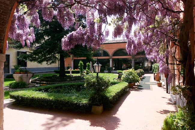 villa-quaranta-park