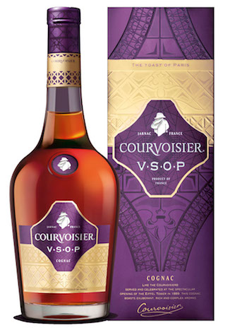 vsop-cognac-courvoisiere