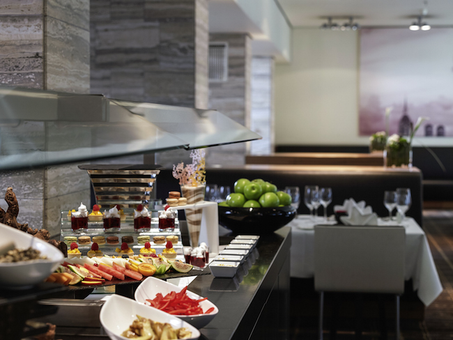 buffet-sofitel-munich