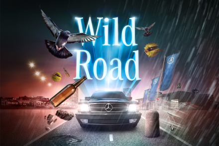 mercedes-benz-wild-road