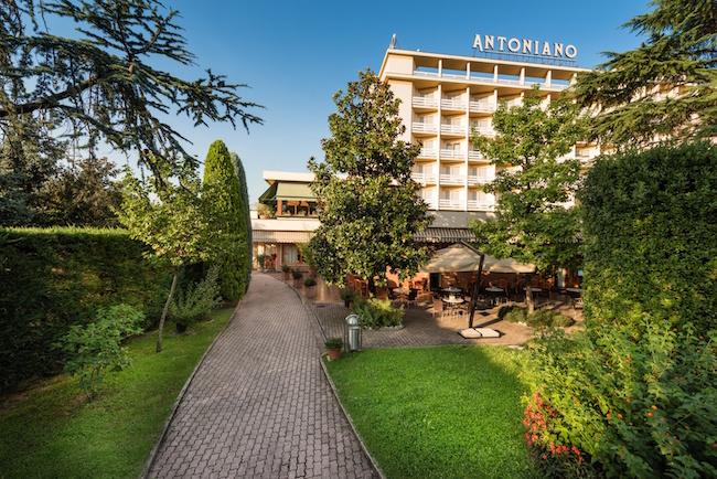 hotel-terme-antonio-aussenansicht