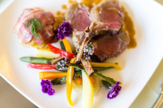 hotel-terme-kulinarik