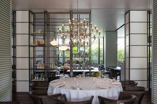 mare-pineta-restaurant